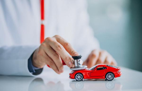 איך תגנו על רכבכם באמצעות ביטוח
