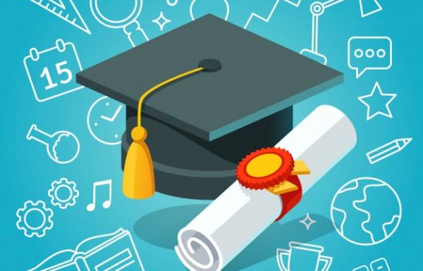 לימודי תעודה או תואר – מה כדאי יותר?