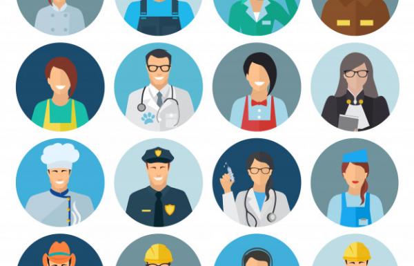 לעבוד פחות ולהרוויח יותר – אפשרי בהחלט