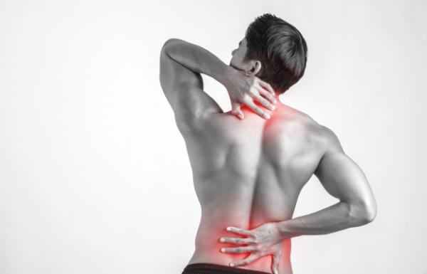 איך תפיגו את הכאב שלכם?