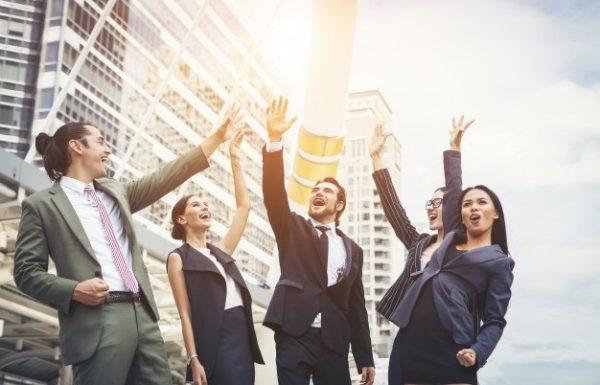 טיפים להצלחה כלכלית